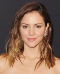 Get The Look: Katharine McPhee's InStyle Golden Globes Party Makeup
