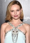 Get The Look: Kate Bosworth's 'Still Alice' New York Screening Makeup