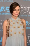 Keira Knightley in Delpozo