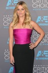 Reese Witherspoon in Lanvin