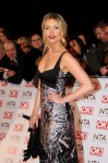 Laura Whitmore in Giles