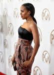 Kerry Washington in Prababl Gurung