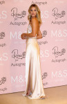 Rosie Huntington-Whiteley in Rosie for Autograph