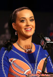 Katy Perry in RVN