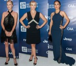 4th Annual Sean Penn & Friends 'Help Haiti Home' Gala Benefit