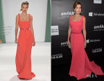 Camilla-Belle-in-Carolina-Herrera---2014-amfAR-LA-Inspiration-Gala