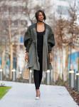 Paris Fashion Week: Couture - Day 1