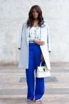 Paris Fashion Week: Couture – Day 3