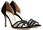 P00114832-Vexil-suede-sandals-STANDARD