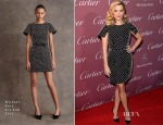 Reese Witherspoon In Michael Kors - 26th Annual Palm Springs International Film Festival Awards Gala
