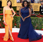 2015 SAG Awards Red Carpet Roundup