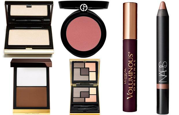 america makeup