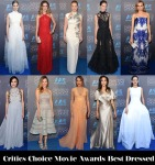 critic choice best dressed