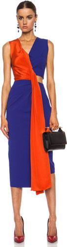 roksanda-ilincic--naisha-silk-blend-dress-maxi-dresses-product-1-22475886-3-617162837-normal_large_flex
