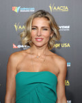 Elsa Pataky in Angel Sanchez