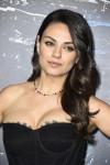 Mila Kunis in Dolce & Gabbana