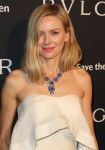 Naomi Watts in Antonio Berardi