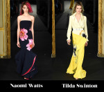 Alexis Mabille Spring 2015 Couture Wish List