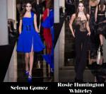 Atelier Versace 1