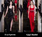Atelier Versace 4