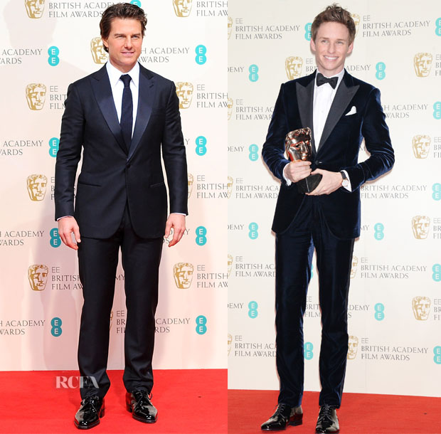 BAFTA Men 3 copy