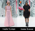 Chanel Spring 2015 Couture Red Carpet Wish List