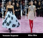 Christian Dior 5