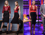 Gabrielle Union In Sachin & Babi - The Tonight Show Starring Jimmy Fallon