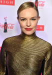 Kate Bosworth in Angel Sanchez
