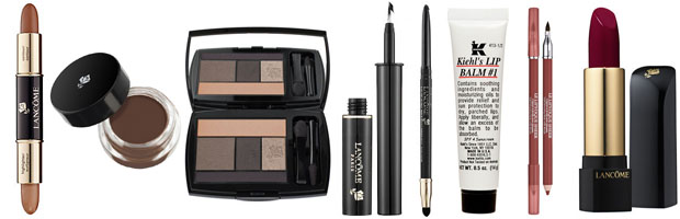 Lupita makeup 2