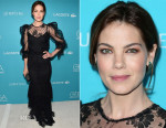 Michelle Monaghan In Dolce & Gabbana - 17th Costume Designers Guild Awards