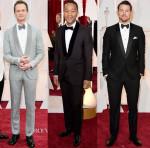 Oscar men 4