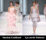 Ralph & Russo Spring 2015 Couture Red Carpet Wish List