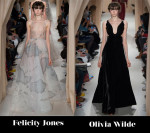 Valentino Spring 2015 Couture Red Carpet Wish List