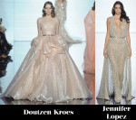 Zuhair Murad Spring 2015 Couture Red Carpet Wish List