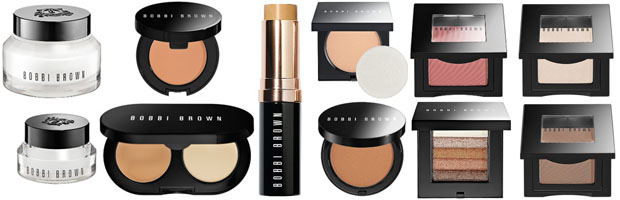megan makeup
