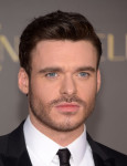 Richard Madden in Dolce & Gabbana