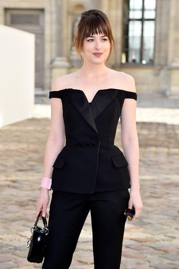 Celebrity outfits 2019 fall fashion