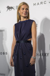 Gwyneth Paltrow in Marc Jacobs