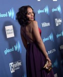 Kerry Washington in Hellessy