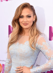 Jennifer Lopez in Zuhair Murad