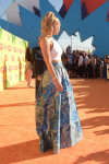Iggy Azalea in Temperley London
