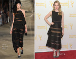 Lily Rabe In Milly - An Evening With The Women of 'American Horror Story'