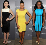 Variety's Actors on Actors Emmy Edition Red Carpet Roundup2