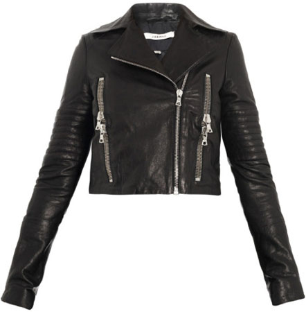 j-brand-black-aiah-leather-jacket-product-1-4508296-217359774_large_flex