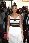 Alesha Dixon in Milly