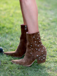 Kate Bosworth's boots