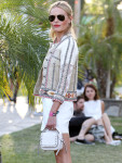 Kate Bosworth in Kempner& Etro