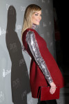 Jaime King in Dior