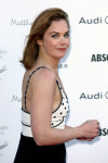 Ruth Wilson in Balenciaga